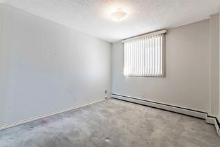 Photo 11: 15D 80 Galbraith Drive SW in Calgary: Glamorgan Apartment for sale : MLS®# A1058973