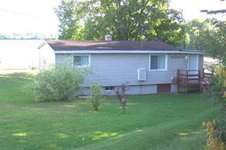 Photo 2: 18 Abbot St in KIRKFIELD: House (Bungalow) for sale (X22: ARGYLE)  : MLS®# X967748