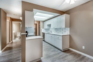 "Photo 7: 105 11957 223 Street in Maple Ridge: West Central Condo for sale in ""ALOUETTE APARTMENTS"" : MLS®# R2389954"