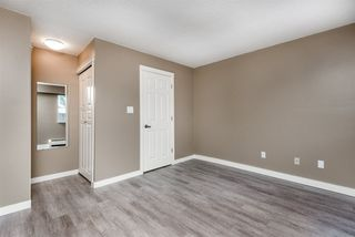 "Photo 12: 105 11957 223 Street in Maple Ridge: West Central Condo for sale in ""ALOUETTE APARTMENTS"" : MLS®# R2389954"