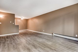 "Photo 6: 105 11957 223 Street in Maple Ridge: West Central Condo for sale in ""ALOUETTE APARTMENTS"" : MLS®# R2389954"