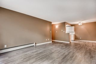 "Photo 5: 105 11957 223 Street in Maple Ridge: West Central Condo for sale in ""ALOUETTE APARTMENTS"" : MLS®# R2389954"