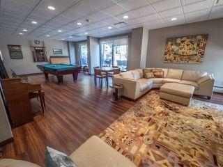 Photo 28: 803 11710 100 Avenue in Edmonton: Zone 12 Condo for sale : MLS®# E4167361