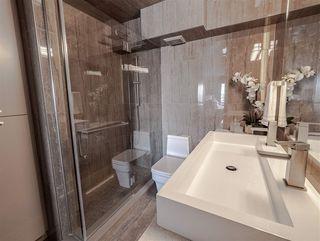 Photo 23: 803 11710 100 Avenue in Edmonton: Zone 12 Condo for sale : MLS®# E4167361