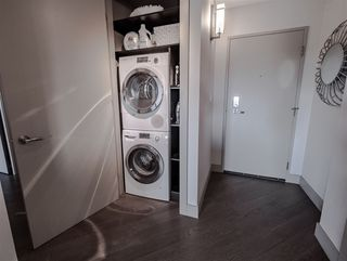 Photo 25: 803 11710 100 Avenue in Edmonton: Zone 12 Condo for sale : MLS®# E4167361