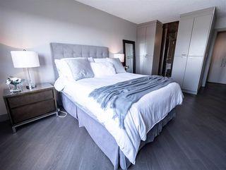 Photo 21: 803 11710 100 Avenue in Edmonton: Zone 12 Condo for sale : MLS®# E4167361