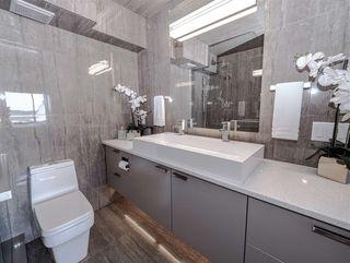 Photo 24: 803 11710 100 Avenue in Edmonton: Zone 12 Condo for sale : MLS®# E4167361