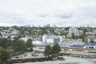 "Photo 17: 508 7 RIALTO Court in New Westminster: Quay Condo for sale in ""Murano Lofts"" : MLS®# R2397998"