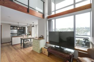 "Photo 6: 508 7 RIALTO Court in New Westminster: Quay Condo for sale in ""Murano Lofts"" : MLS®# R2397998"