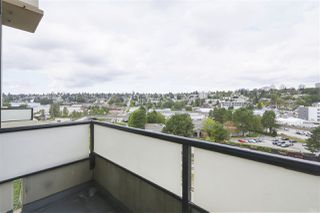 "Photo 20: 508 7 RIALTO Court in New Westminster: Quay Condo for sale in ""Murano Lofts"" : MLS®# R2397998"