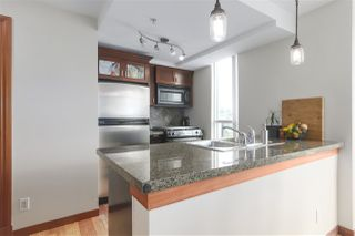 "Photo 11: 508 7 RIALTO Court in New Westminster: Quay Condo for sale in ""Murano Lofts"" : MLS®# R2397998"