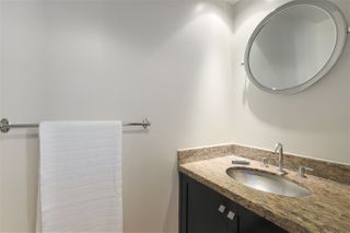 "Photo 14: 508 7 RIALTO Court in New Westminster: Quay Condo for sale in ""Murano Lofts"" : MLS®# R2397998"