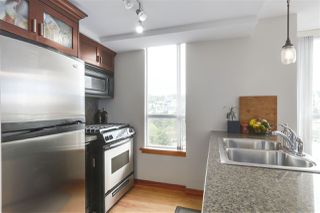 "Photo 12: 508 7 RIALTO Court in New Westminster: Quay Condo for sale in ""Murano Lofts"" : MLS®# R2397998"