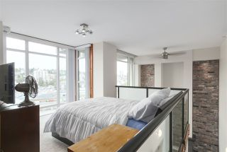 "Photo 15: 508 7 RIALTO Court in New Westminster: Quay Condo for sale in ""Murano Lofts"" : MLS®# R2397998"