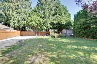 Photo 6: 20481 116TH Avenue in Maple Ridge: Southwest Maple Ridge House for sale : MLS®# R2400812