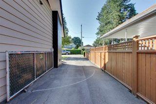 Photo 4: 20481 116TH Avenue in Maple Ridge: Southwest Maple Ridge House for sale : MLS®# R2400812