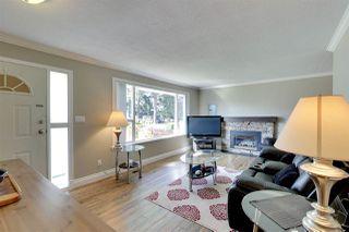 Photo 12: 20481 116TH Avenue in Maple Ridge: Southwest Maple Ridge House for sale : MLS®# R2400812