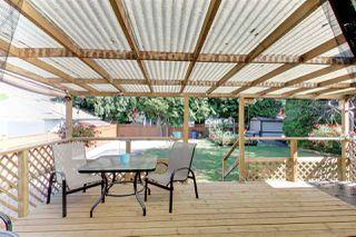 Photo 8: 20481 116TH Avenue in Maple Ridge: Southwest Maple Ridge House for sale : MLS®# R2400812