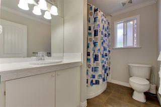 Photo 17: 20481 116TH Avenue in Maple Ridge: Southwest Maple Ridge House for sale : MLS®# R2400812