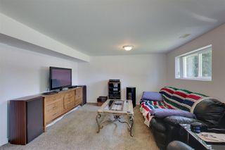Photo 19: 20481 116TH Avenue in Maple Ridge: Southwest Maple Ridge House for sale : MLS®# R2400812