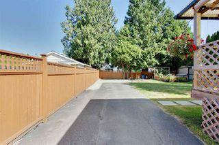 Photo 3: 20481 116TH Avenue in Maple Ridge: Southwest Maple Ridge House for sale : MLS®# R2400812