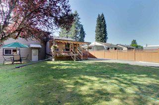 Photo 5: 20481 116TH Avenue in Maple Ridge: Southwest Maple Ridge House for sale : MLS®# R2400812