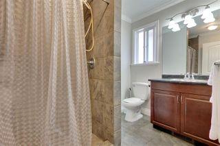 Photo 15: 20481 116TH Avenue in Maple Ridge: Southwest Maple Ridge House for sale : MLS®# R2400812