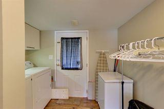 Photo 18: 20481 116TH Avenue in Maple Ridge: Southwest Maple Ridge House for sale : MLS®# R2400812