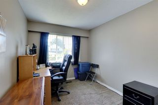 Photo 16: 20481 116TH Avenue in Maple Ridge: Southwest Maple Ridge House for sale : MLS®# R2400812