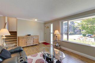 Photo 13: 20481 116TH Avenue in Maple Ridge: Southwest Maple Ridge House for sale : MLS®# R2400812