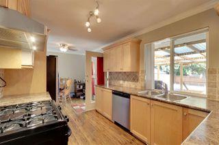 Photo 10: 20481 116TH Avenue in Maple Ridge: Southwest Maple Ridge House for sale : MLS®# R2400812