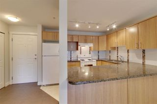 """Main Photo: 304 19366 65 Avenue in Surrey: Clayton Condo for sale in """"Liberty at Southlands"""" (Cloverdale)  : MLS®# R2407107"""