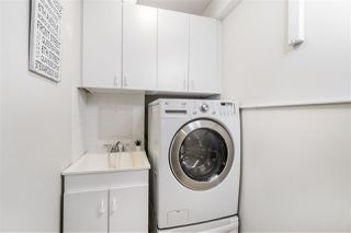 """Photo 15: 103 550 ROYAL Avenue in New Westminster: Downtown NW Condo for sale in """"HARBOURVIEW"""" : MLS®# R2408602"""