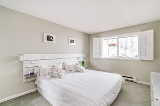 """Photo 10: 103 550 ROYAL Avenue in New Westminster: Downtown NW Condo for sale in """"HARBOURVIEW"""" : MLS®# R2408602"""