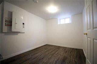 Photo 15: 751 McCalman Avenue in Winnipeg: East Elmwood Residential for sale (3B)  : MLS®# 202000105