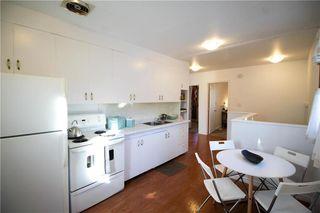 Photo 6: 751 McCalman Avenue in Winnipeg: East Elmwood Residential for sale (3B)  : MLS®# 202000105