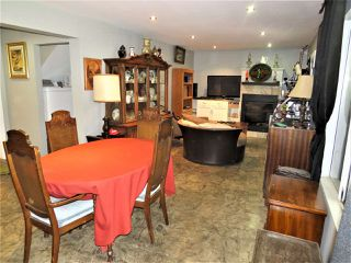Photo 14: 2142 MCCAFFREY Road: Agassiz House for sale : MLS®# R2427686