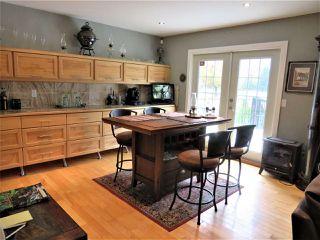 Photo 5: 2142 MCCAFFREY Road: Agassiz House for sale : MLS®# R2427686