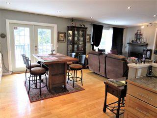 Photo 6: 2142 MCCAFFREY Road: Agassiz House for sale : MLS®# R2427686