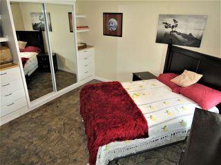 Photo 17: 2142 MCCAFFREY Road: Agassiz House for sale : MLS®# R2427686