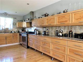 Photo 3: 2142 MCCAFFREY Road: Agassiz House for sale : MLS®# R2427686