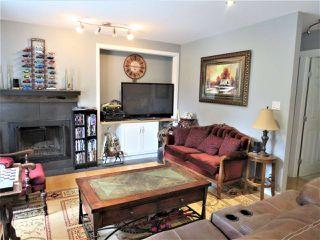 Photo 7: 2142 MCCAFFREY Road: Agassiz House for sale : MLS®# R2427686