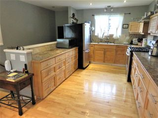 Photo 4: 2142 MCCAFFREY Road: Agassiz House for sale : MLS®# R2427686