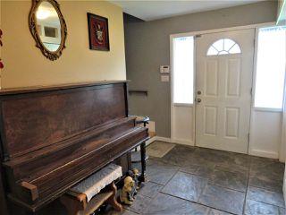 Photo 2: 2142 MCCAFFREY Road: Agassiz House for sale : MLS®# R2427686