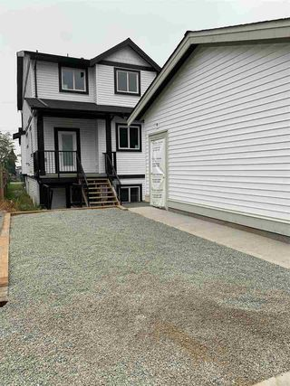 Photo 25: 33367 5TH Avenue in Mission: Mission BC House 1/2 Duplex for sale : MLS®# R2429991
