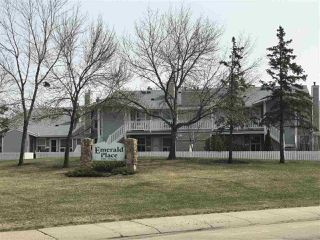 Main Photo: 134 2703 79 Street in Edmonton: Zone 29 Carriage for sale : MLS®# E4186306