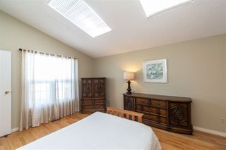 Photo 19: 5406 56 Street: Beaumont House for sale : MLS®# E4187303