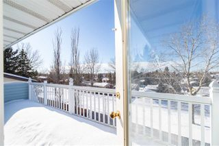 Photo 9: 5406 56 Street: Beaumont House for sale : MLS®# E4187303