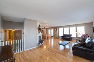 Photo 12: 5406 56 Street: Beaumont House for sale : MLS®# E4187303