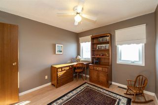 Photo 14: 5406 56 Street: Beaumont House for sale : MLS®# E4187303